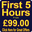 Special offers for Driving lessons in tameside