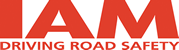 IAM - Driving Road Safety
