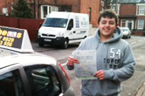 Jack had driving lessons in Dukinfield.jpg